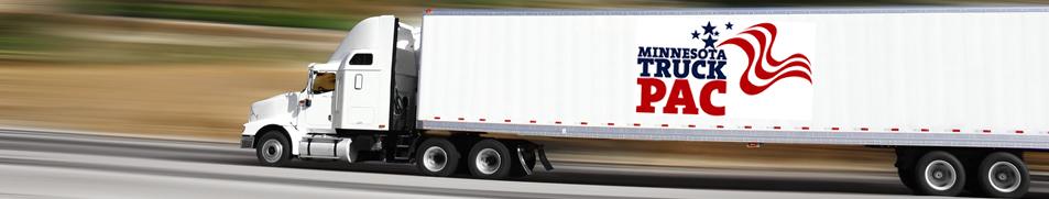 Minnesota Truck PAC